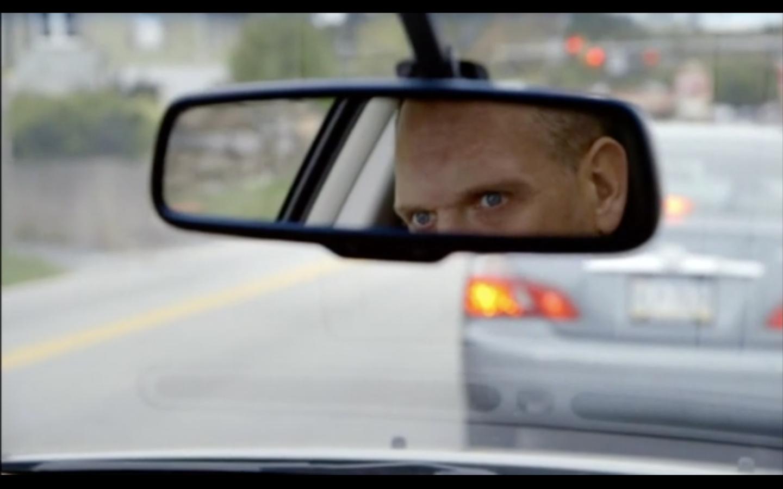 clip bekijken in vimeo