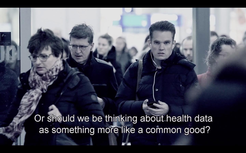film bekijken in vimeo